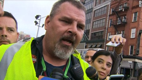 hoboken train crash transit worker witness bts nr_00003413