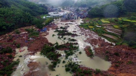 china landslides typhoon megi orig_00002421.jpg