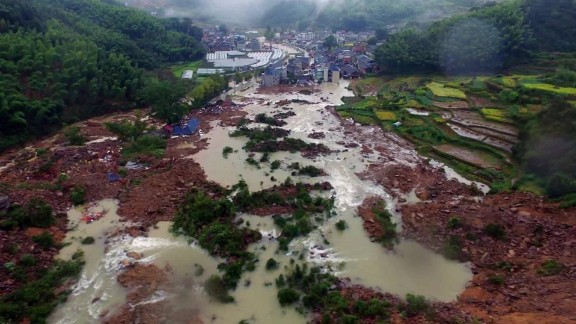 china landslides typhoon megi orig_00002421.jpg