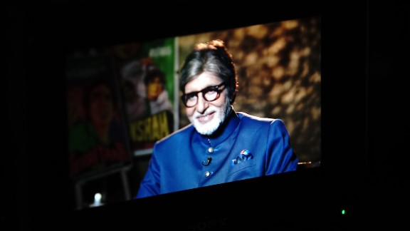 The Bollywood star recently wrote an open letter to young women of India.