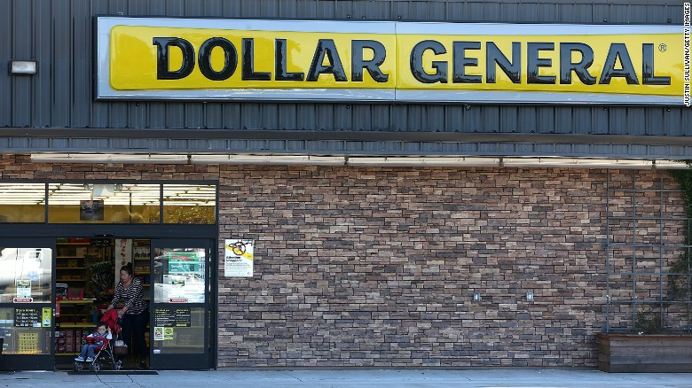 Dollar General Loses Diabetes Discrimination Suit