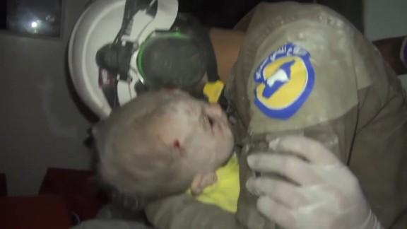 white helmets rescue baby girl_00000211.jpg
