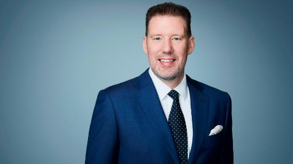 CNN Digital Expansion 2017 Doug Heye