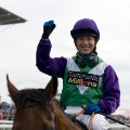 hayley turner horse racing