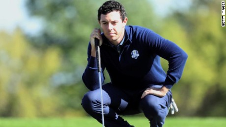 ryder cup day one wrap snell intv_00011625