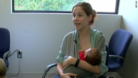 breastfeeding mom arrest threat georgia pkg_00010807.jpg