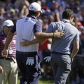 15 Ryder Cup Day 3 2016