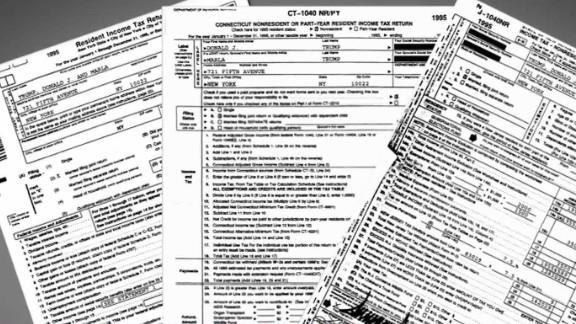 trump 1995 tax docs cristina alesci pkg_00021305.jpg