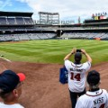 01 Memories of Turner Field
