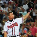 13 Memories of Turner Field