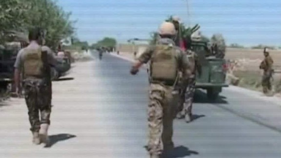 kunduz taliban launch attack watson_00010507.jpg