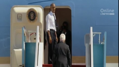 cnnee original pkg obama espera a clinton force one_00001720