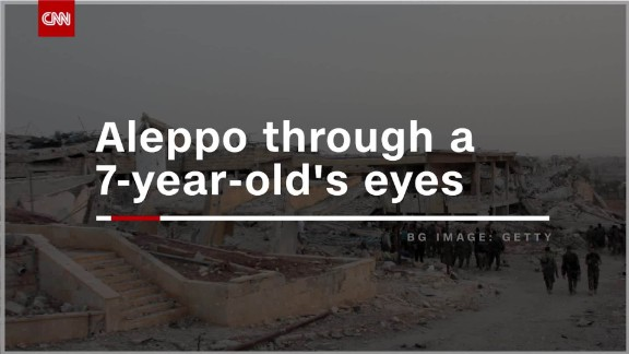young girl tweets from aleppo syria orig_00010311.jpg