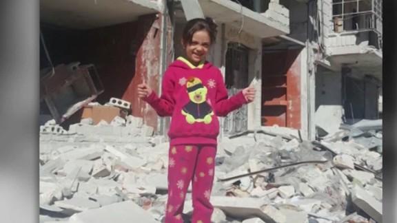 syria aleppo girl bana al-abed karadsheh pkg_00013424.jpg