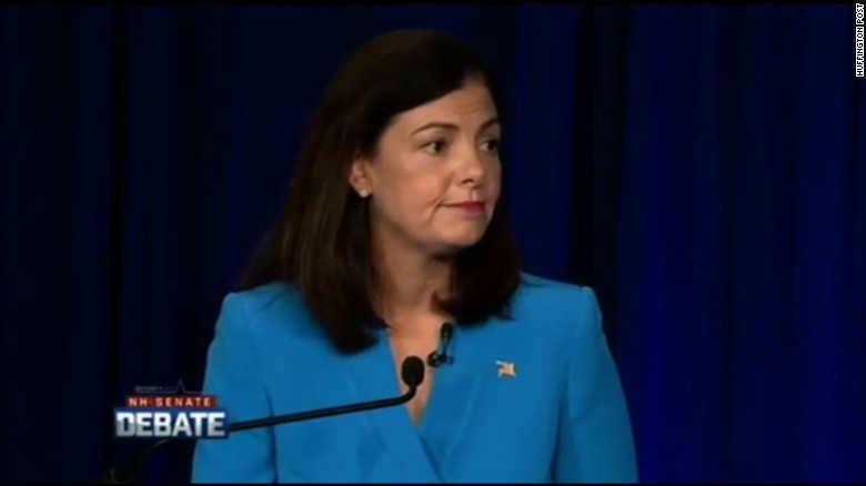 Kelly Ayotte Trump role model es_00000000