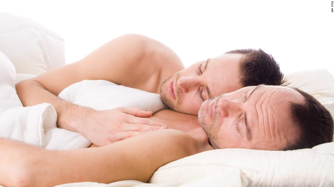 Beibel papiamentu koriente online dating