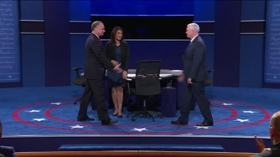 vice presidential debate mike pence v donald trump origwx allee_00000000.jpg