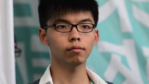 Hong Kong Wong detained Thailand Watson lkl_00025224.jpg