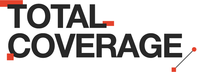 total coverage cnn