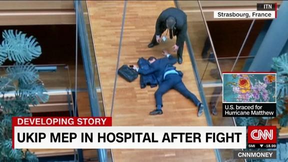UKIP leadership contender  in hospital after 'altercation'_00010417.jpg