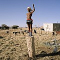 ZuluKids_01_Power_NamsaLeuba_2014