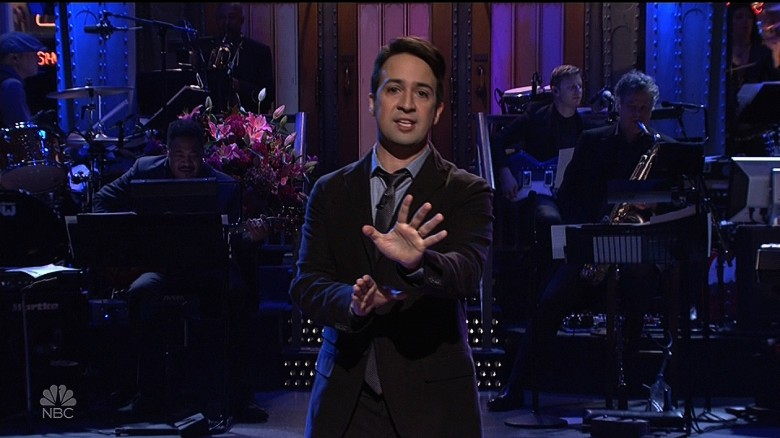 lin manuel miranda saturday night live orig vstan bpb_00002924