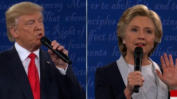 trump clinton debate st louis campaign exploding_00000000.jpg