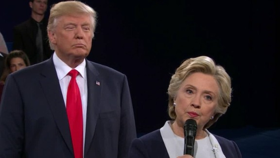 trump clinton debate st louis obamacare sot_00002122.jpg