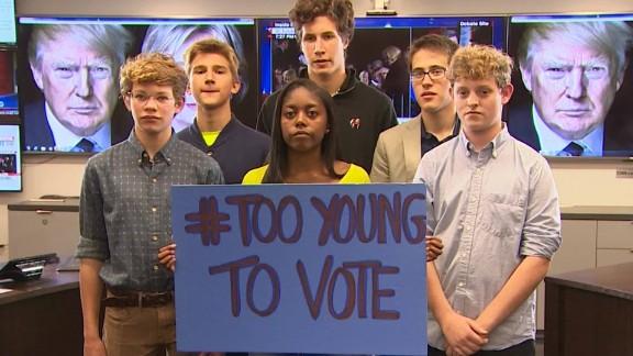 Kid debate champs critique presidential candidates_00000000.jpg
