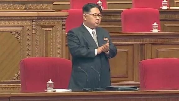north korea suspicious activity todd dnt tsr_00000227.jpg