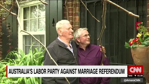 gay marriage australia pkg lu stout_00021804.jpg