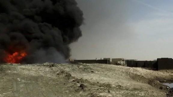 Iraq Isis inferno wedeman_00000419.jpg