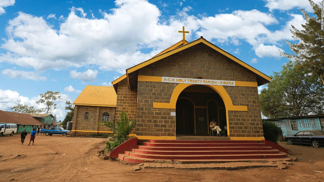 In Kenya, recent acts of terror and fundamentalism justified on religious ground have significantly damaged the relationship between Christians and Muslims.