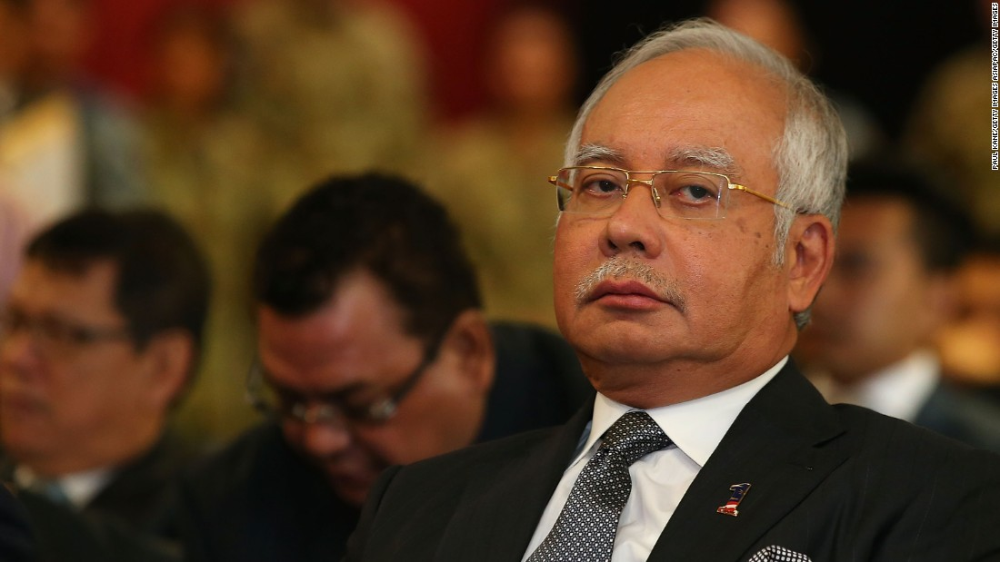Malaysia repeals controversial fake news law
