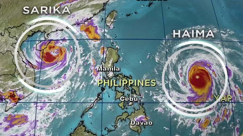 south china sea two typhoons sater lklv_00004706