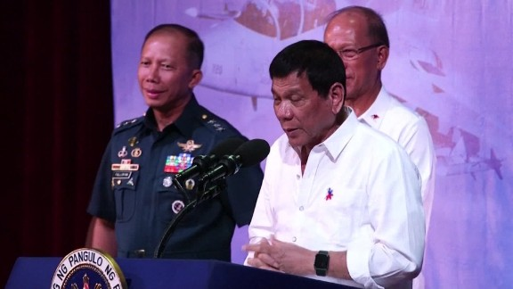 philippines duterte china summit visit rivers pkg_00012030.jpg