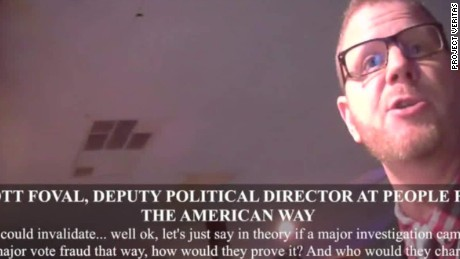 undercover video democratic operatives griffin tell lead _00002529