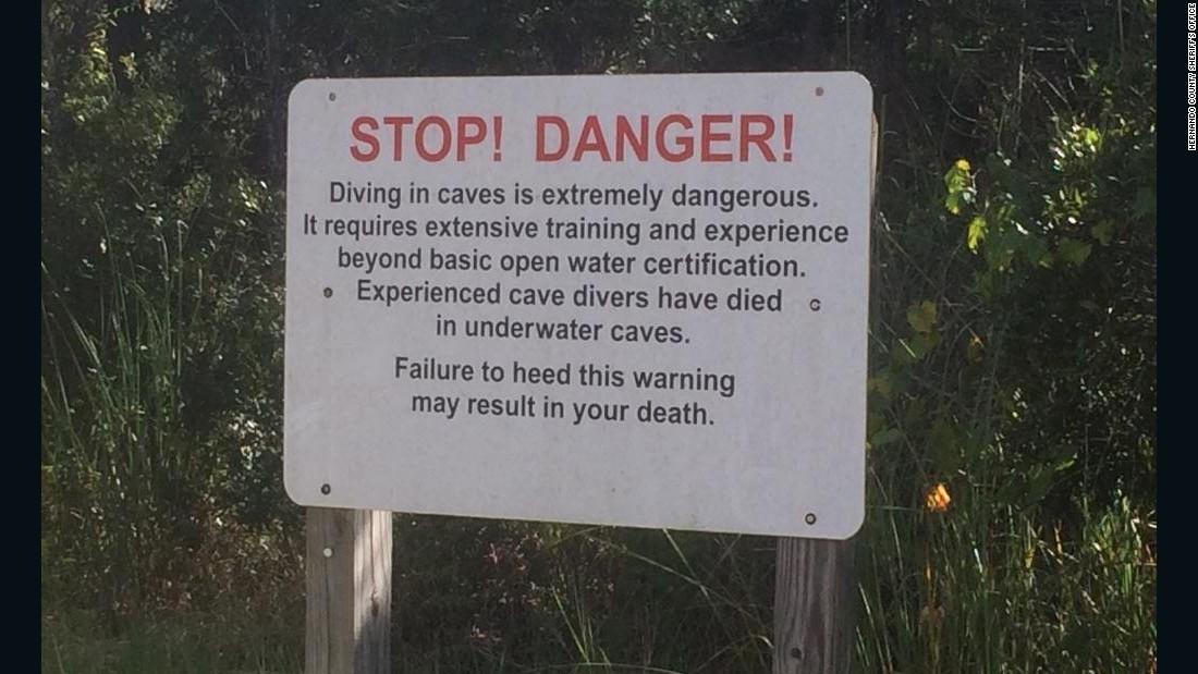https://cdn.cnn.com/cnnnext/dam/assets/161018195715-florida-eagles-nest-warning-sign-super-tease.jpg