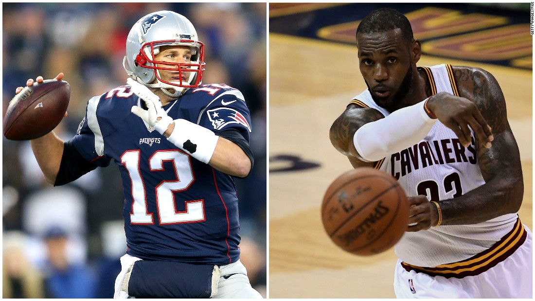 88ec78be51a NFL vs. NBA  The battle for world supremacy - CNN