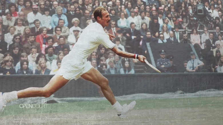 stan smith wearing stan smiths