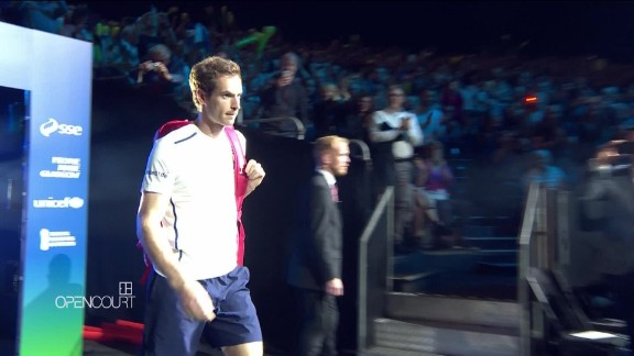 spc open court andy murray number one_00000620.jpg