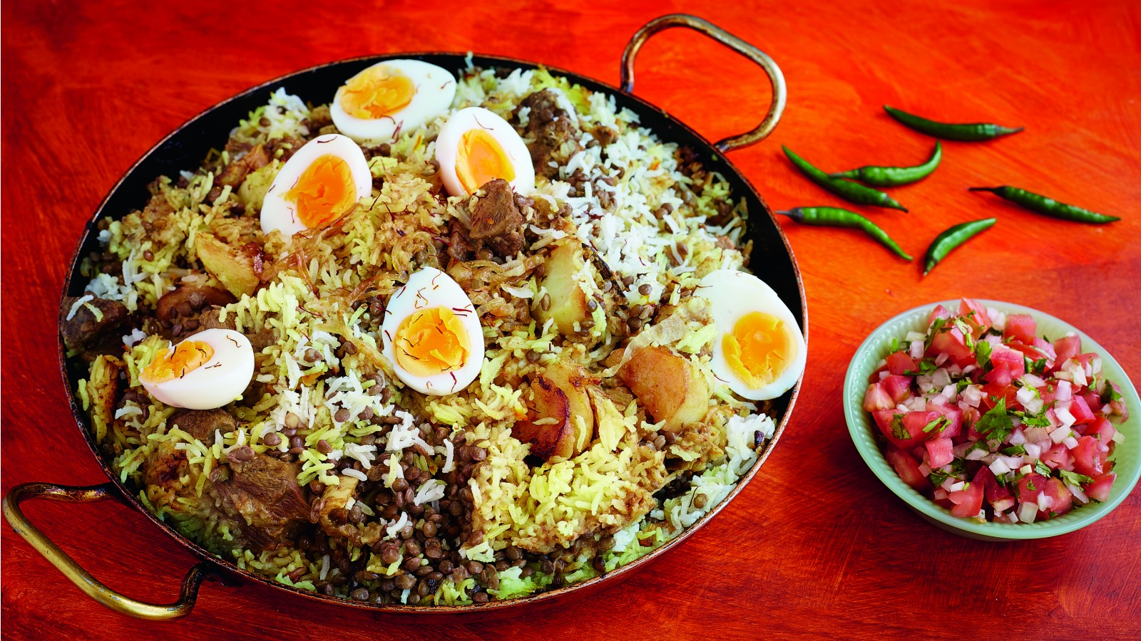 Cape malay food south africas cuisine secret cnn travel forumfinder Choice Image