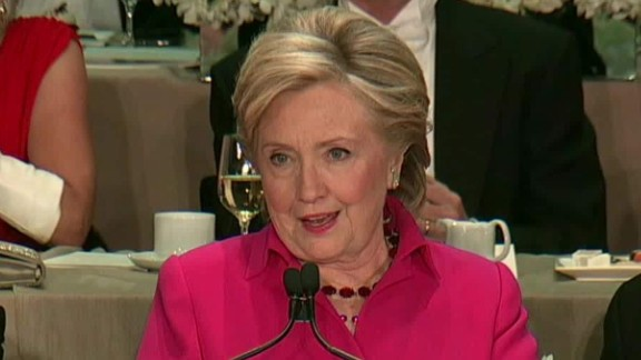 al smith clinton trump women ac sot_00000000.jpg