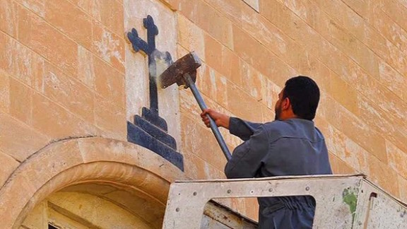 mosul christians jordan jomana karadsheh pkg_00010909.jpg