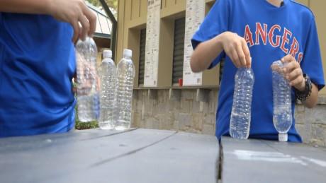 b0f2efd15d Kids are spending hours flipping these bottles - CNN Video