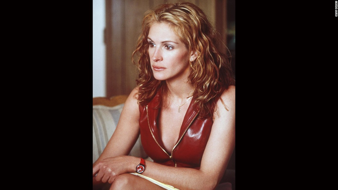 Following her case against PG&E, Brockovich took on several other anti-pollution lawsuits.