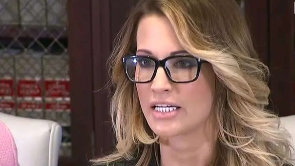 jessica drake trump accusation sot_00000000.jpg