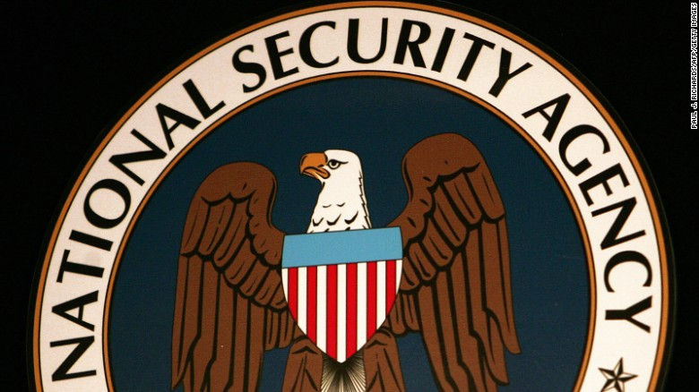 Watchdog finds Pentagon appropriately sidelined Trump appointee to key National Security Agency job after alleged security incidents