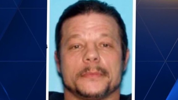 oklahoma manhunt underway after two officers shot dnt _00002607.jpg
