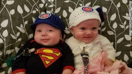 b1a9ee8d3d2 Cubs fans  Meet the most patient fans in sports - CNN